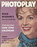 img - for Photoplay, Vol. 57, No. 2 (February 1960) book / textbook / text book