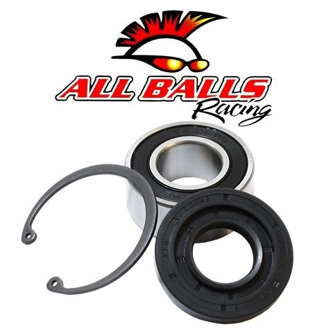 All Balls Inner Primary Bearing Upgrade for Harley Big Twin Cam