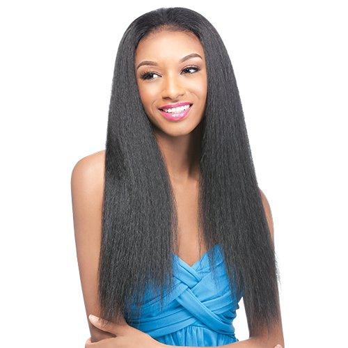 Amazon.com   Outre Synthetic Hair Half Wig Quick Weave Annie f8e5dbe8f36f
