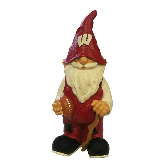 FOCO NCAA Unisex 2008 Team Gnome