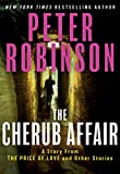 The Cherub Affair by  Peter Robinson in stock, buy online here