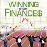 Winning in Your Finances : How to Walk God's Pathway to Prosperity, Hammond, Mac, 1573991686