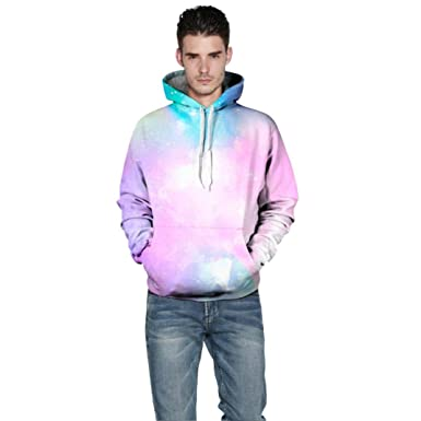 Pull Manche Longue Vtops Sweat Manches Homme Tee Shirt Longues 4wHq0I6