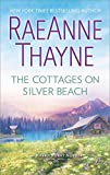 img - for The Cottages on Silver Beach (Haven Point) book / textbook / text book