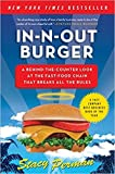 [By Stacy Perman ] In-N-Out Burger (Paperback)【2018】 by Stacy Perman (Author) (Paperback)