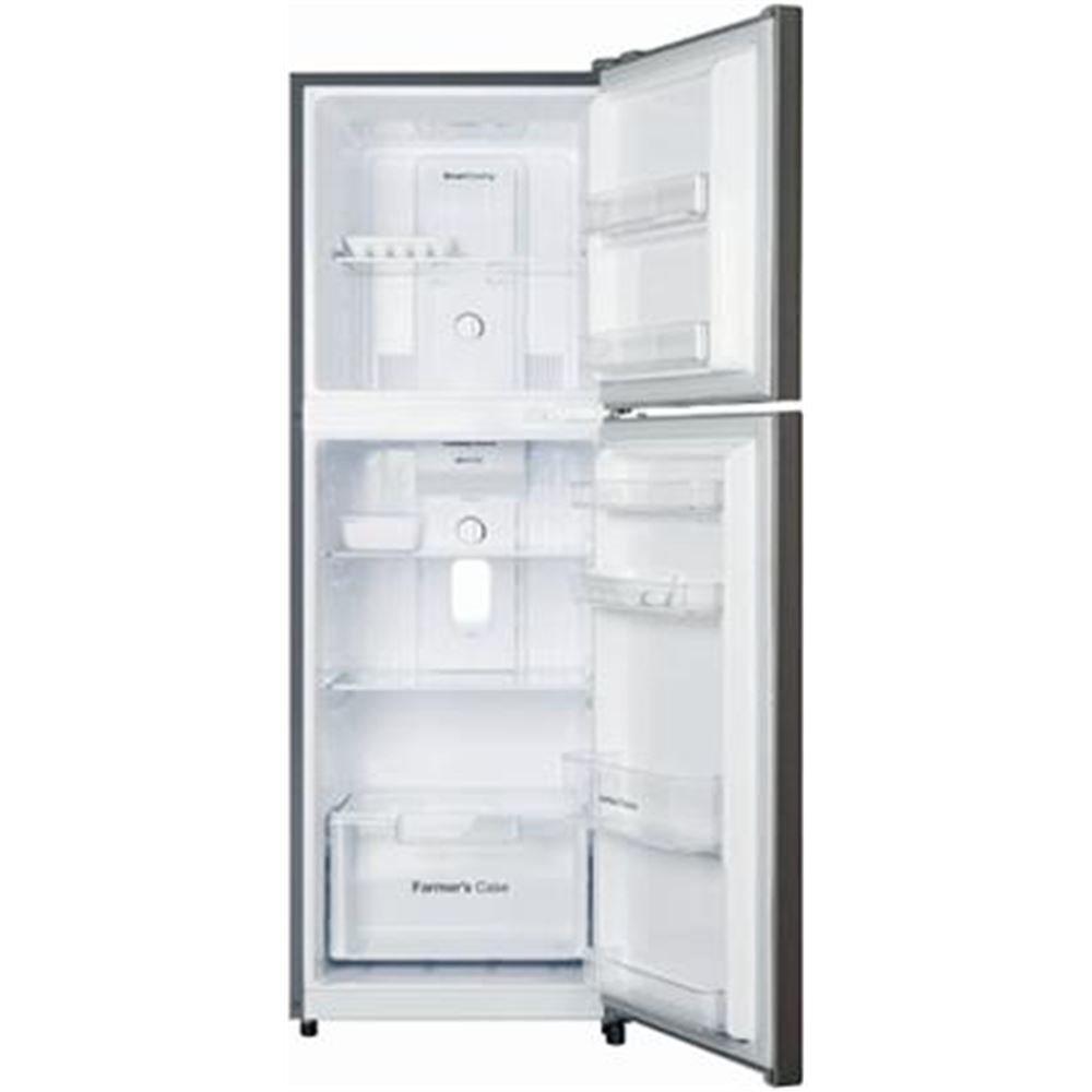 Daewoo frigorifico 2p no frost (1554x548) fgk24enh: Amazon.es ...