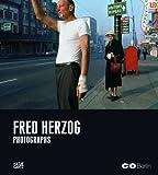 Fred Herzog, Claudia Gochmann, 3775728112