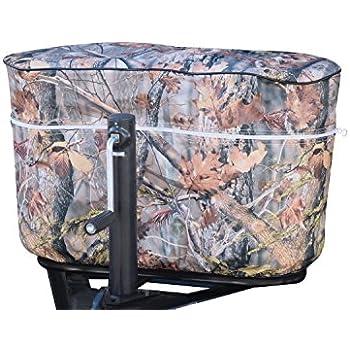 Amazon.com: ADCO 2613 Camouflage Double 30 Game Creek Oaks