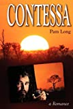 Contessa, Pam Long, 0984296433