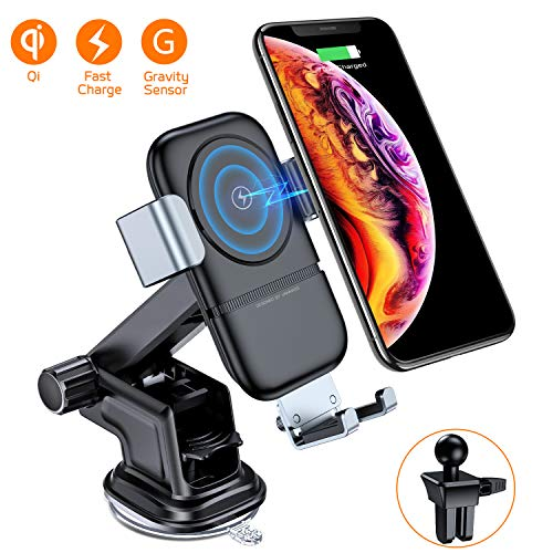 Best Mobile Phone Car Chargers