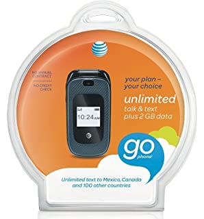 Can I use an AT&T GoPhone sim card on an unlocked iPhone 4s?