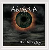 Our Bleeding Sun (Import)