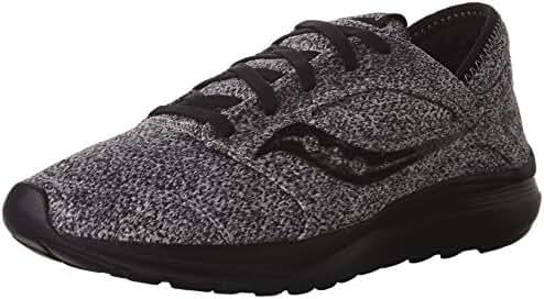 Saucony Men's Kineta Relay Running Shoe