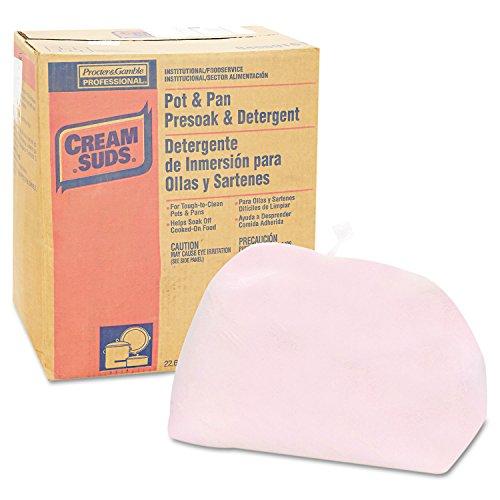 pot-and-pan-presoak-and-detergent-50lb-box