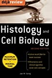 img - for Deja Review Histology & Cell Biology, Second Edition book / textbook / text book