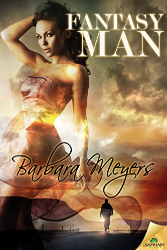 Fantasy Man by [Meyers, Barbara]