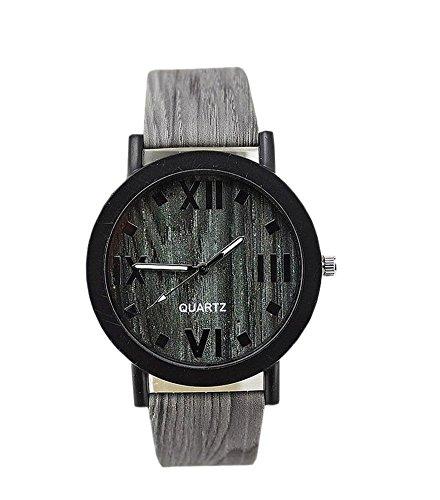 dayan-unisex-roma-dial-round-table-teak-wood-grain-strap-quartz-analog-wrist-watch-06