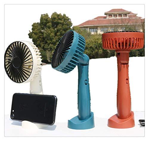 9cm cooling fan - 9