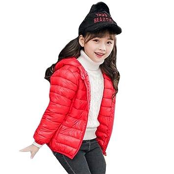 efc562c8ac385 子供 アウター Kohore 可愛い キッズ コート 中綿 子供 ジャケット 秋冬春 赤ちゃん服 長袖 ベビー アウター