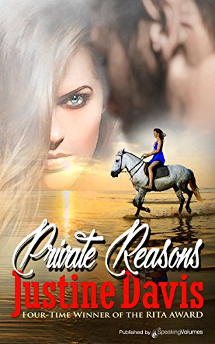 book cover of Private Reasons