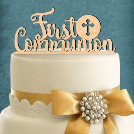 Christening Cake Toppers Shop Christening Cake Toppers Online