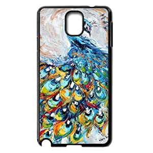 Love tree Design Pattern Hard Skin Back Case Cover Potector For For Samsung Galaxy Note 3 Case FKGZ504844