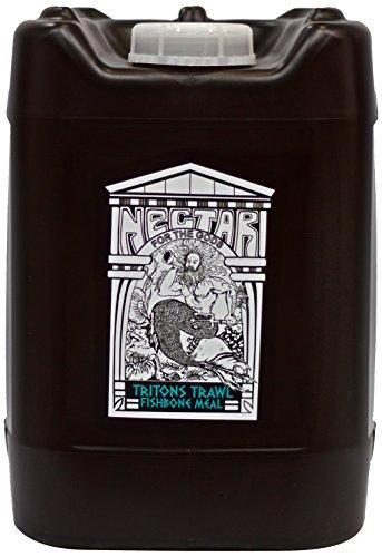 Nectar For The Gods TT5 Triton's Trawl, 5 Gallon by Nectar for the Gods