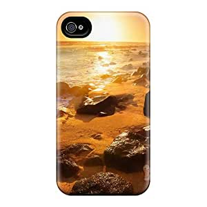 New Style CaroleSignorile Hard Cases Covers For Iphone 6- Best Nature Picture (16)