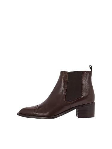 f94c96dc735c Bianco Damen Dress Chelsea Boots  Amazon.de  Schuhe   Handtaschen
