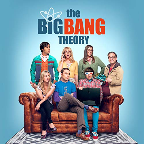 9 best big bang theory season 2-9