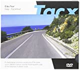 Tacx Fortius I - Magic RLV Elba Tour - Italy [Sports]