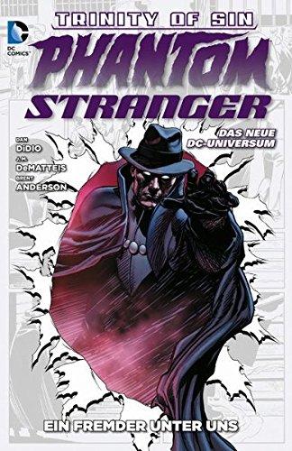 phantom-stranger-bd-1-ein-fremder-unter-uns