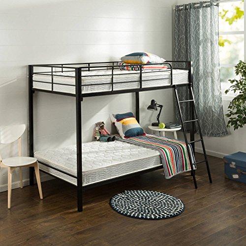 - Slumber 1 Comfort 6
