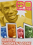 60 Minutes - The Harlem Children's Zone (May 14, 2006)