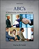 ABC's of Relationship Selling Through Service 12th Edition