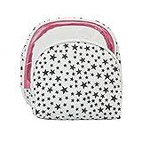 AMSKY Cosmetic Bag 040