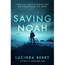 Saving Noah