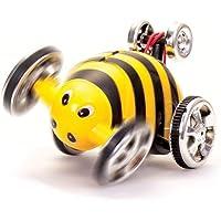 Tobar RC Mini pequeño Control Stunt Car Insecto