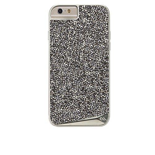 iphone 6 plus sparkle cas - 1