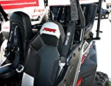 UTVMA Seat Belt Shoulder Pad
