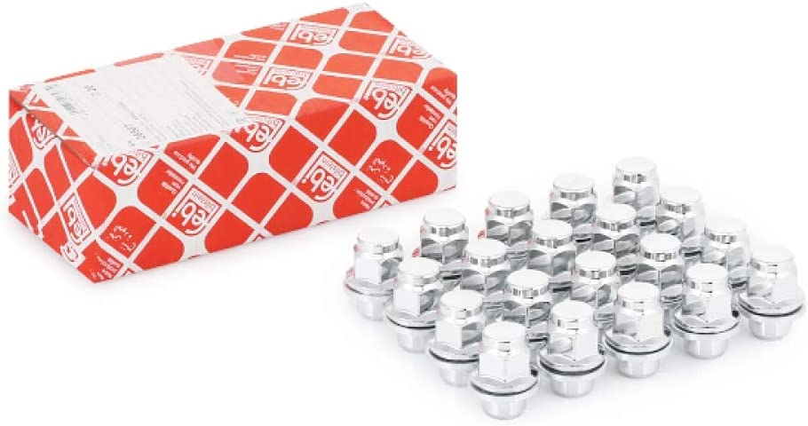 Sacoches rigides DW 33l avec kit de Fixation pour Hyosung GV 650//250//i