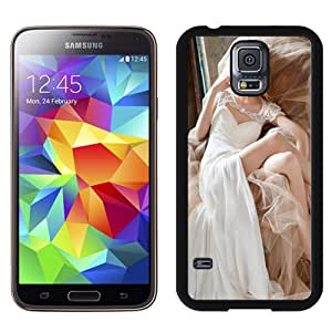 New Fashionable Designed For Samsung Galaxy S5 I9600 G900a G900v G900p G900t G900w Phone Case With Hayley Paige Phone Case Cover