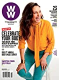 Kyпить Weight Watchers Magazine на Amazon.com