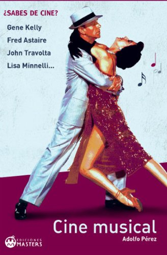 Cine musical  PDF