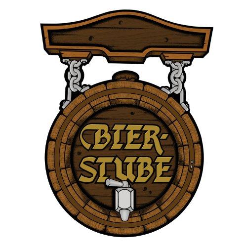 Bavarian Beer Bar - 5