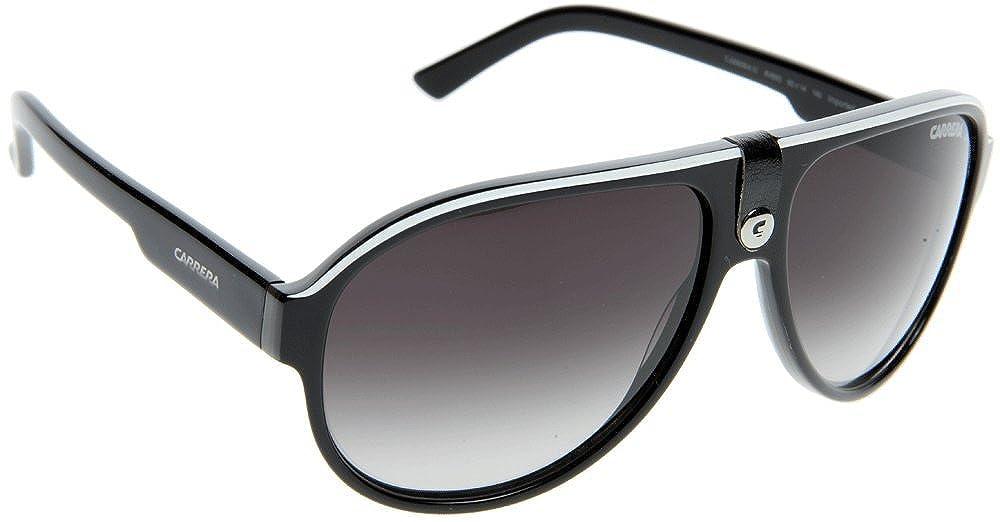 32 8v6 9o 60 SunglassesAmazon Carrera ukClothing co Unisex YWEIe29HD