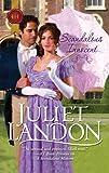 Scandalous Innocent, Juliet Landon, 0373296444