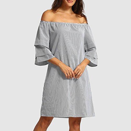 Vestidos Vestidos Ropa de de Casual Mujers Casual Ropa Vestidos Mujers Ropa de qOSFwUU