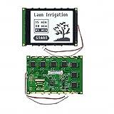Newhaven Display NHD-320240WG-BOTFH-VZ# LCD Graphic Modules