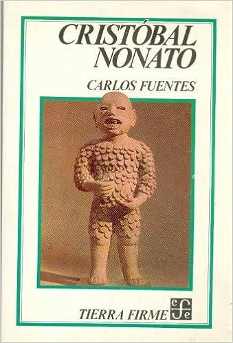 Crist'Obal Nonato (Spanish) (Tierra Firme)